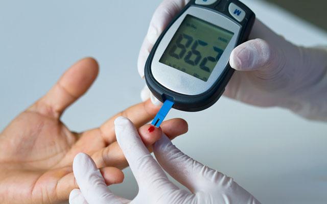 In unserer Praxis bieten wir Metabolic Balance an. - Praxis für Akupunktur und TMC München.